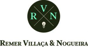 Remer Villaça e Nogueira